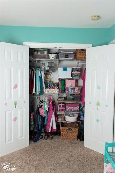 kawaii bedroom ideas cute bedroom ideas and diy projects for tween girls rooms