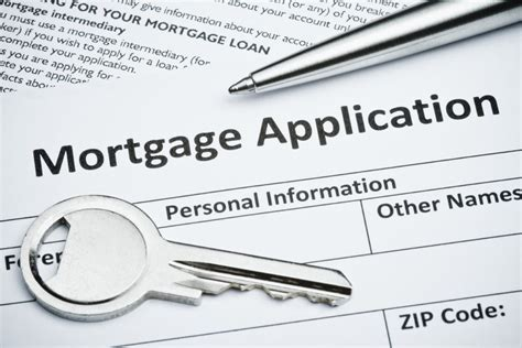 best buy mortgages a new approach to buy to let mortgages landlordzone