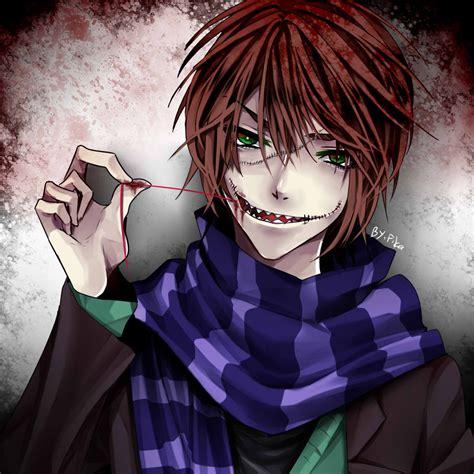 anime wallpaper yunying liu homicidal liu by 123shei chan321 on deviantart