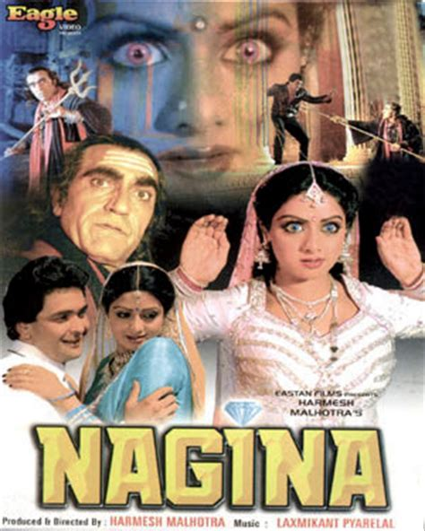 film india nagina terbaru nagina 1986 movie online movies online watch movies