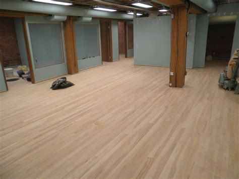 Finishing Hardwood Floors by Cost To Refinish Hardwood Floors Flooring Ideas Home