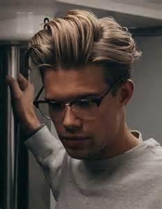 20 undercut hairstyles men mens hairstyles 2017