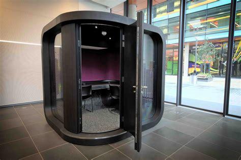officepod gallery