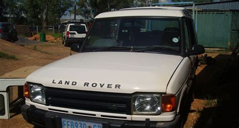 series 1 land rover for sale south africa land rover discovery 1 parts spares 4x4