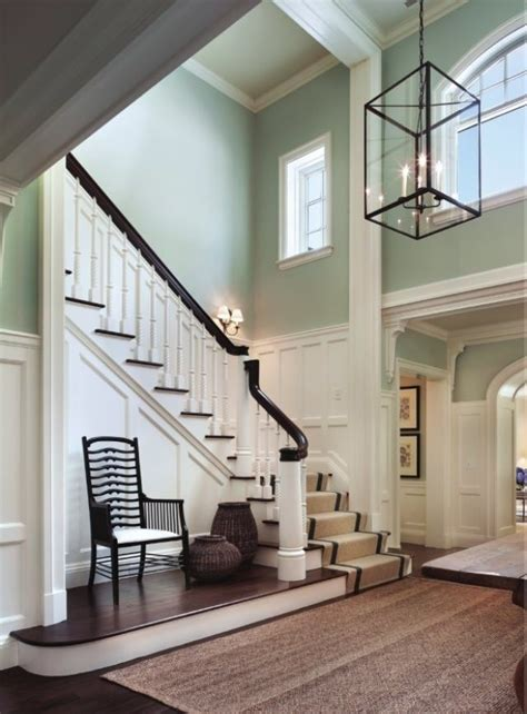 large foyer chandeliers ideas roni young