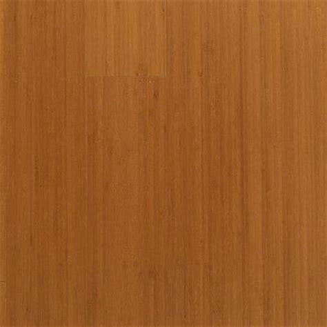 Engineered Bamboo Flooring by Bamboo Flooring Utah Coolmodelky