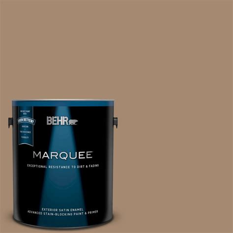 1 gal semi gloss 2 part epoxy garage floor coating kit behr premium 1 gal n260 5 distant land 1 part epoxy