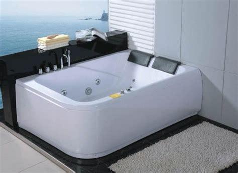 badewanne größen die besten 17 ideen zu badewanne f 252 r zwei auf