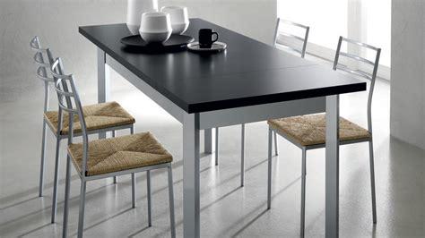 scavolini tavoli e sedie tavoli duetto scavolini sito ufficiale italia