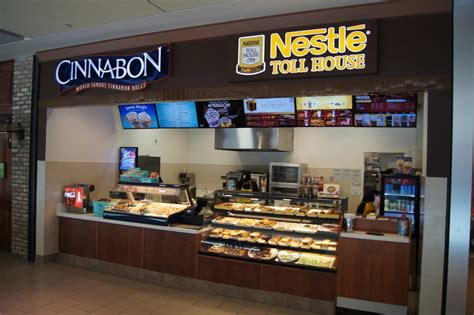nestle toll house cafe photos for nestle toll house cafe by chip yelp