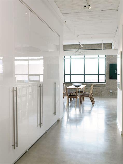ikea entry way awe inspiring entryway furniture ikea decorating ideas