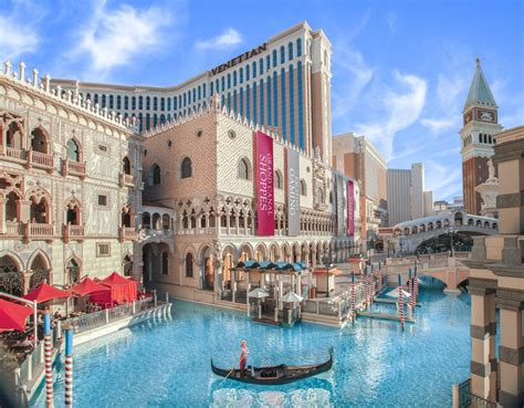 las vegas hotel the venetian las vegas 2017 pictures reviews prices