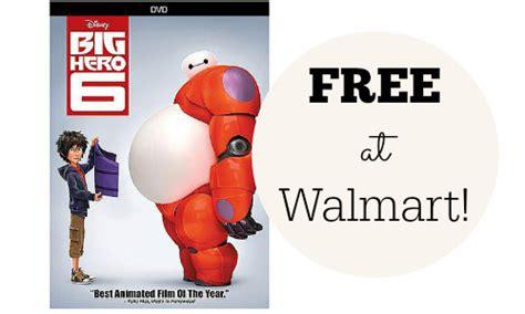 film gratis big hero 6 big hero 6 dvd free after cash back southern savers