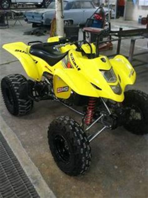 How Much Is A Suzuki 1000 Images About Rides On Atvs