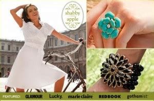 top 28 shabby apple promo shabby apple dress giveaway