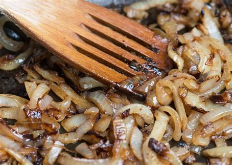 nyt food section how to cook onions why recipe writers lie and lie about