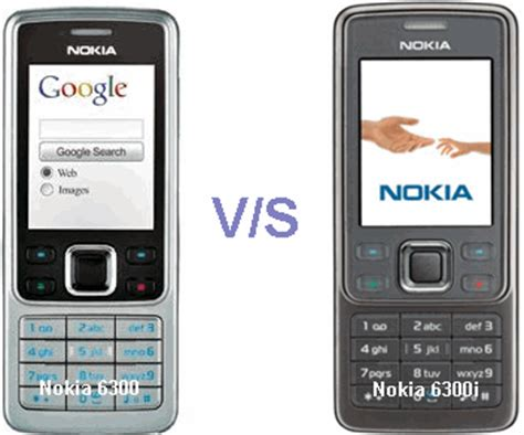 nokia 5233 new themes mobile9 themes download nokia 5233 free hd wallpapers