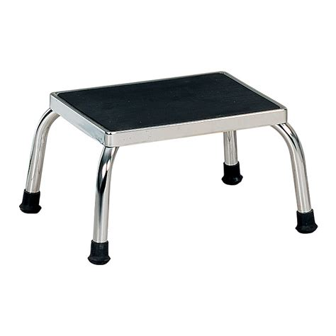 Physical Therapy Step Stool by Step Stool Integrated