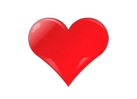 imagenes de corazones latiendo en movimiento proyecto coherencia mundial cambiar la conciencia de las