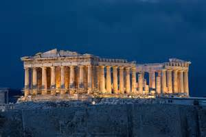 Breathtaking Historical Athens by 10 Reasons Why You Will Fall In With Greece
