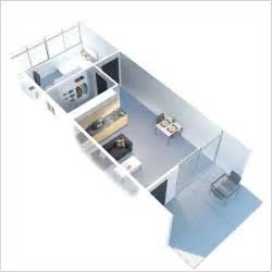 single bedroom apartment floor plans 10 ideas for one bedroom apartment floor plans amazing
