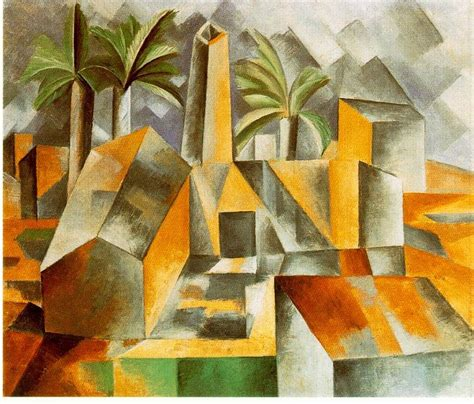 pablo picasso periods analytical cubism pablo picasso analytic cubism 1909 1912