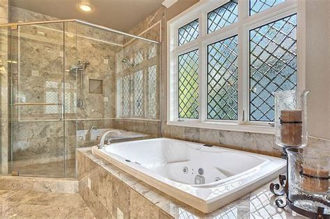 pictures of beautiful master bathrooms beautiful master bath homeaddict pinterest