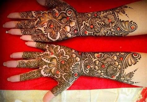 henna design book pdf arabic mehndi design book pdf preethi pinterest