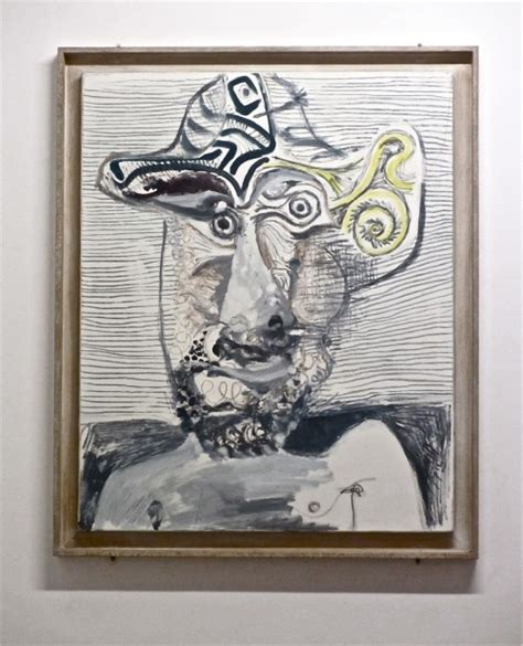 picasso paintings musee d orsay muse 233 picasso antibes dunn clay handmade