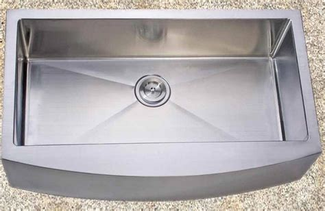farm house sinks for sale 30 beautiful farmhouse sinks for sale