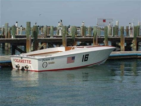 best race boat names 17 best images about go fast on pinterest ferrari racing