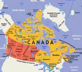 grande prairie canada map grande prairie map