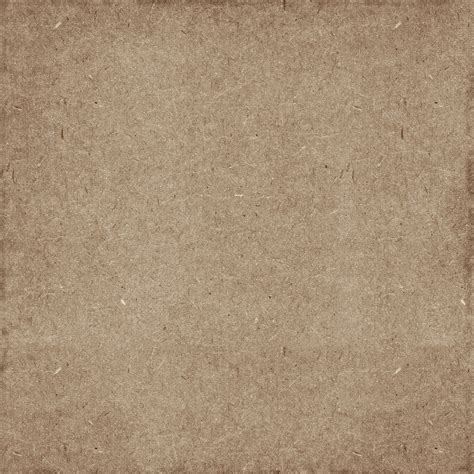 craft paper brown craft paper textures поиск в текстуры