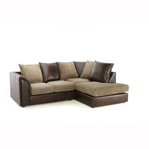 mink corner sofa angelic left corner sofa mink brown bedroom stuff
