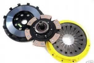 87 93 supra 3.0l turbo stage 3 clutch & flywheel 7mgte | ebay