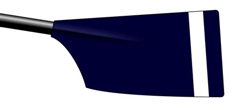tow boat svg file putney town rowing club rowing blade svg wikipedia