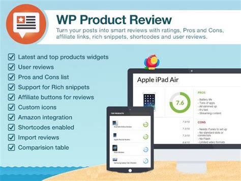 Themeisle Wp Product Review V2 1 1 wp product review pro v2 0 6 plugin vestathemes free premium nulled