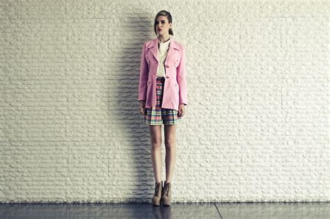 Sweater Tisto 01 lan choi artfit mirage herringbone blazer artfit lepu