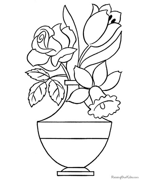 coloring pages for adults with dementia printable coloring pages for adults with dementia coloring
