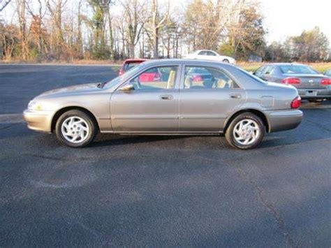 motors conover nc barclay s motors used cars conover nc dealer