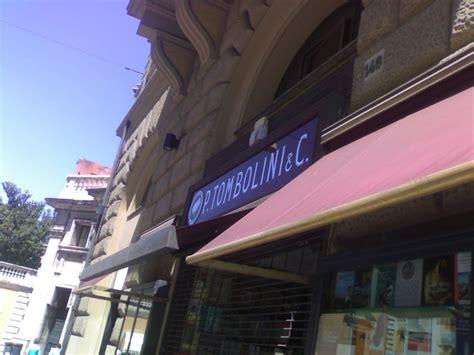 libreria tombolini foto su libreria tombolini yelp