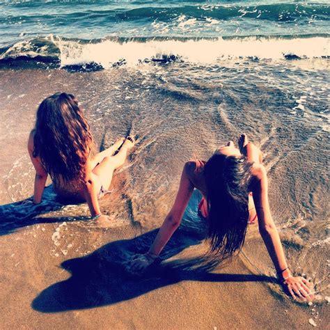 imagenes locas en la playa septiembre 2012 ixiavila