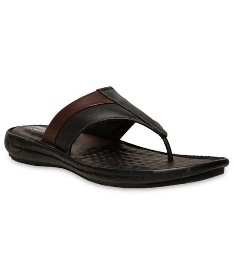 comfit slippers bata comfit comfy black slippers price in india buy bata