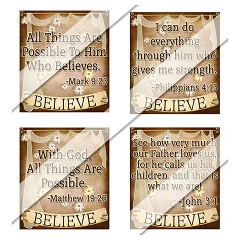 bible scrabble beautiful religious christian bible verses scrabble tile
