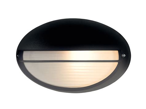 livarno outdoor led wall light lidl great britain