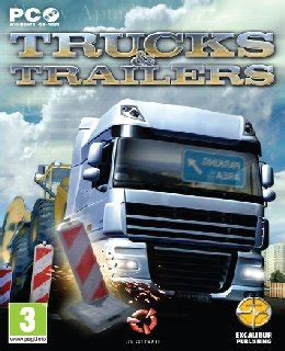 free full version pc games under 500mb trucks and trailers pc game download free full version