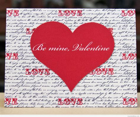 make a valentines day card amazing ideas with cards