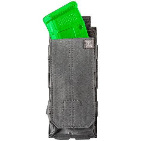 5 11 mag pouch 5 11 single ak bungee cover mag pouch magazine