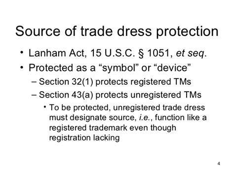 lanham act section 43 lanham act section 43 28 images greenwashing kloster