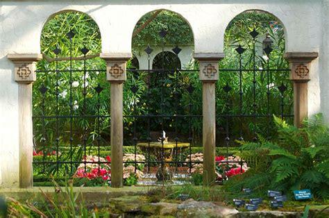 Missouri Botanical Garden Classes Best 25 Missouri Botanical Garden Ideas On Missouri St Louis St Louis Mo And St World
